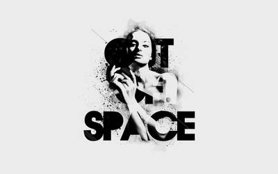 Out space by remix0000