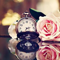 Endless Romance by EliseEnchanted