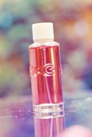 Perfume by EliseEnchanted
