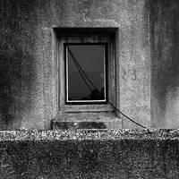 030114 by EliseEnchanted