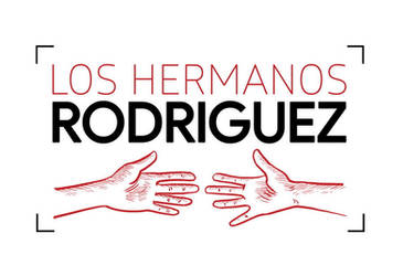 Los Hermanos Rodriguez by fabricioabella