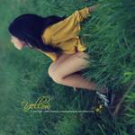 Yellow by JeanFan