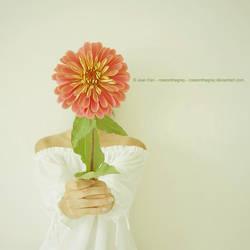 Fleur de Saison by JeanFan