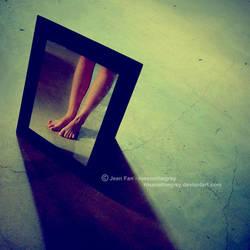 silent_soul.iloques by JeanFan