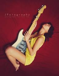 red. by JeanFan