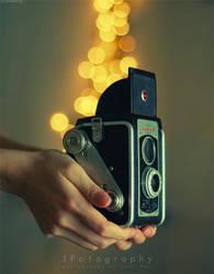 capture.your.imagination by JeanFan