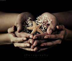 fragile hopes by JeanFan