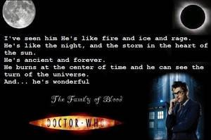 the doctor by matsuri2009