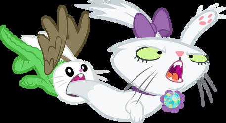 Rainbow Dash says ''Don't do acid'' by videogamesizzle