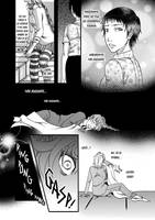 Chapter 5 sample by Abi-and-Aiba