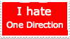 Anti 1D Stamp by MintyStamps