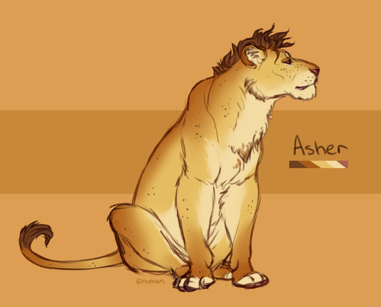 asher_by_emmonarts_dcw5vfl-fullview.jpg
