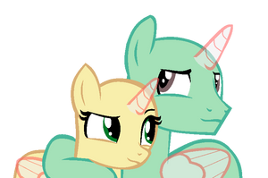 Why Are You Hugging Me??? by SapphireArtemis