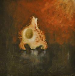 conch by Gatelykta