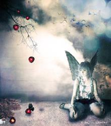 poison by NajlaQamber