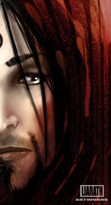 Liarath's Profile Picture