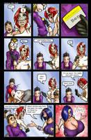 Nukes Catalyst pg14 by RoboGoGoRobo