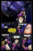 Nukes Catalyst pg22 by RoboGoGoRobo