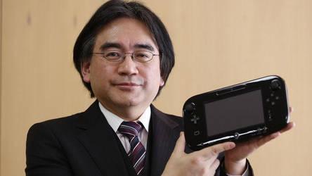 Goodbye Satoro Iwata... by sonicarchiefan45