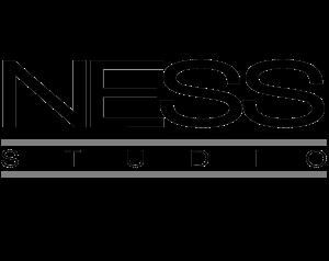 Art-Ness's Profile Picture
