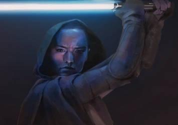 Rey. by NicholasOsagie