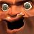 Gravel Poot (Heavy)