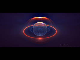 Magnetic diPole by love1008
