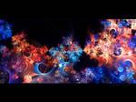 BubbleReef by love1008