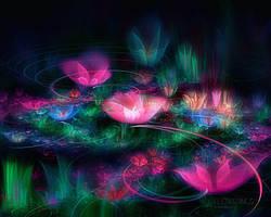 Flowerings 16 by love1008