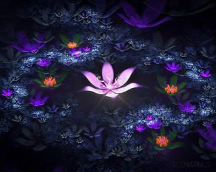 Flowerings 20 by love1008