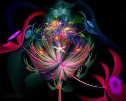 Flowerings 46 by love1008