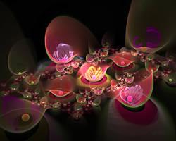 Flowerings 51 by love1008