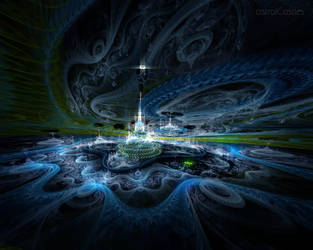 astralCastles by love1008