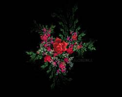 Flowerings 68 by love1008