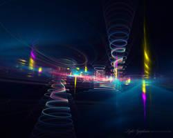 Light Symphonia 33 by love1008