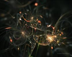 Light Symphonia 42 by love1008