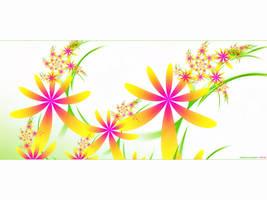 springFlowerings by love1008