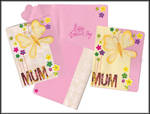 Mother's Day Card 2010 by PoizonMyst