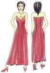 Fashion 2 by PoizonMyst