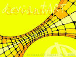 Yellow Day at deviantART by PoizonMyst
