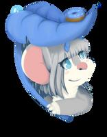 Sonicyss by Kirbycp