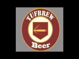 Tufbrew by zombieslayer115115