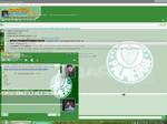 MSN 8.5 Verdao by marcoblade