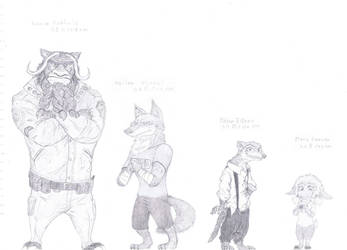 WIF - Character sheet 5 by magister-kekko