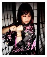 Kimono 1 by 2nekked-stock