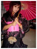 kimono 2 by 2nekked-stock