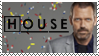 House M.D. - House by phoenixtsukino