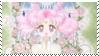 Sailor Moon - Chibi Usa by phoenixtsukino