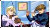 Gundam Wing - Music by phoenixtsukino