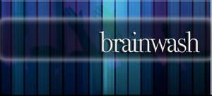 Brainwash by Cressalys